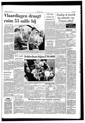 Het Vrije volk 1969-05-10