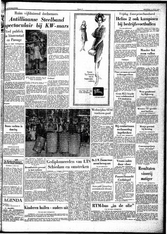 Trouw / De Rotterdammer 1965-07-05