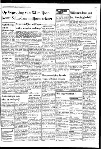 Rotterdamsch Nieuwsblad / Schiedamsche Courant / Rotterdams Dagblad / Waterweg / Algemeen Dagblad 1968-09-28