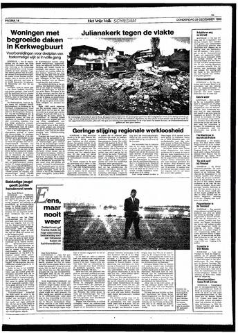 Het Vrije volk 1988-12-29