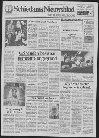De Havenloods 1989-12-19