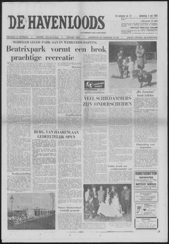 De Havenloods 1966-05-05