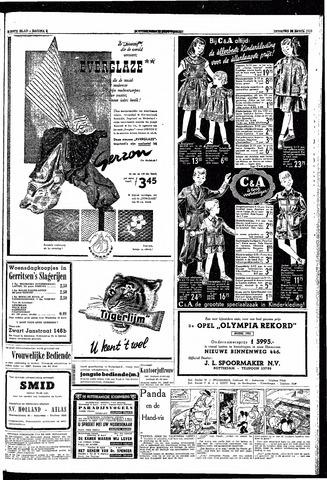 Rotterdamsch Nieuwsblad / Schiedamsche Courant / Rotterdams Dagblad / Waterweg / Algemeen Dagblad 1953-04-14