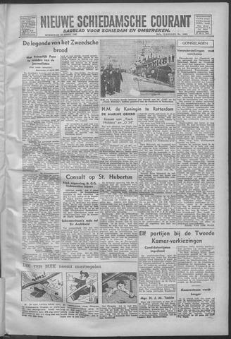 Nieuwe Schiedamsche Courant 1946-04-10