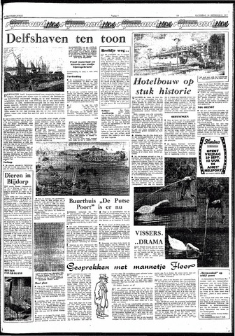Trouw / De Rotterdammer 1967-09-23