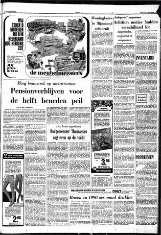 Trouw / De Rotterdammer 1970-12-11