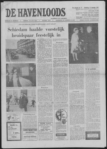 De Havenloods 1966-12-22