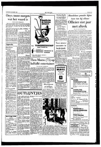 Het Vrije volk 1969-03-26