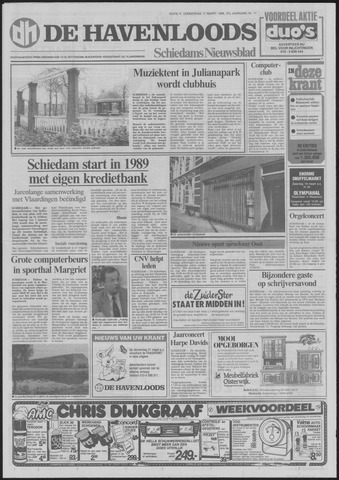 De Havenloods 1988-03-17