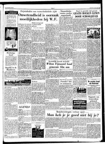 Trouw / De Rotterdammer 1963-03-26