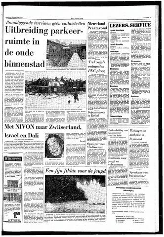 Het Vrije volk 1971-01-05