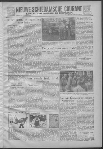 Nieuwe Schiedamsche Courant 1946-06-21