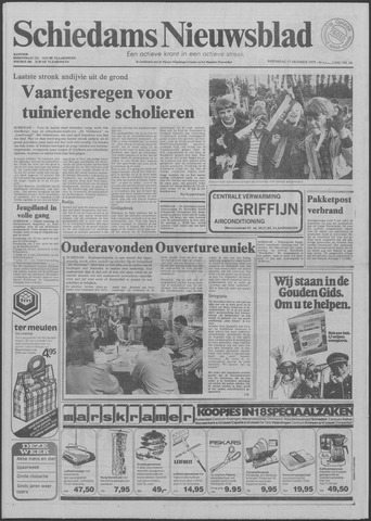Schiedams Nieuwsblad 1979-10-17