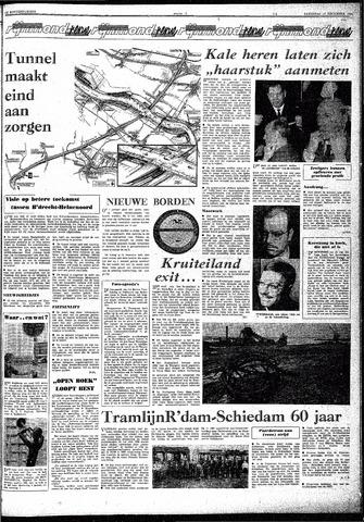 Trouw / De Rotterdammer 1966-12-17