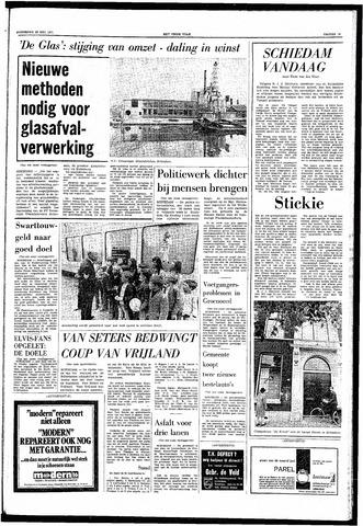 Het Vrije volk 1971-05-26