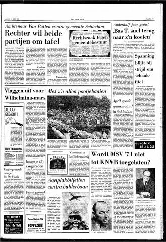 Het Vrije volk 1971-05-14