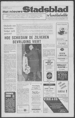 Het Nieuwe Stadsblad 1970-03-04