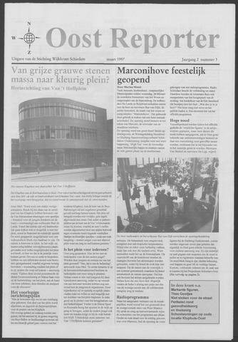 Oostreporter 1997-03-01