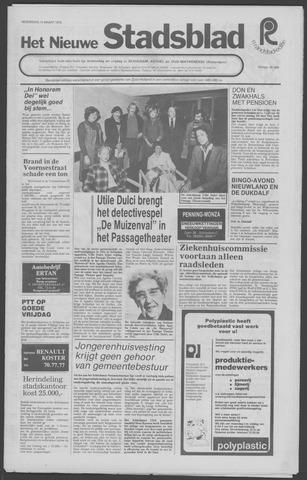 Het Nieuwe Stadsblad 1978-03-15