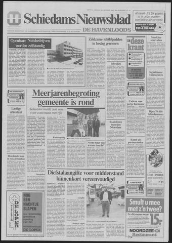 De Havenloods 1990-10-30