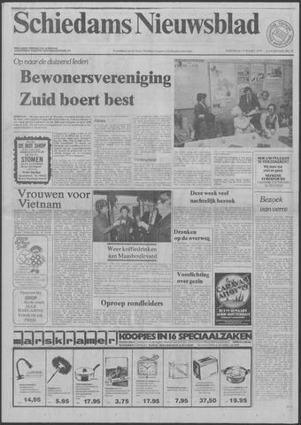 Schiedams Nieuwsblad 1979-03-14