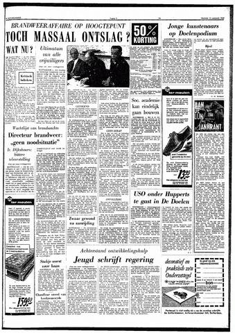 Trouw / De Rotterdammer 1969-01-10
