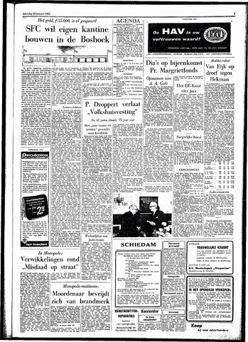 Rotterdamsch Parool / De Schiedammer 1962-01-20