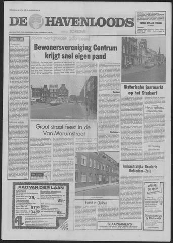 De Havenloods 1976-04-28