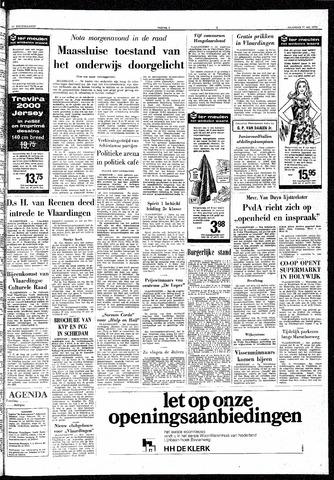 Trouw / De Rotterdammer 1970-05-11
