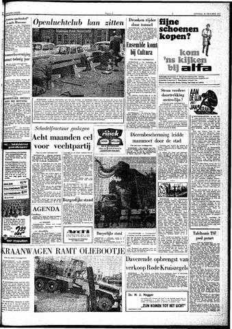 Trouw / De Rotterdammer 1967-10-10