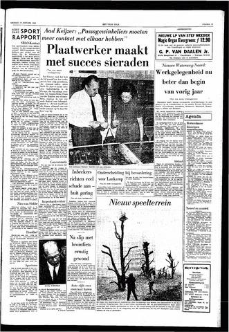 Het Vrije volk 1969-01-10