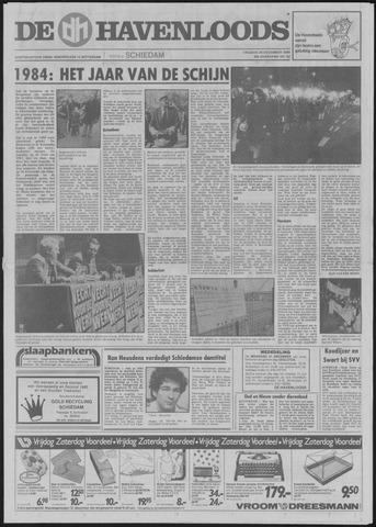 De Havenloods 1984-12-28
