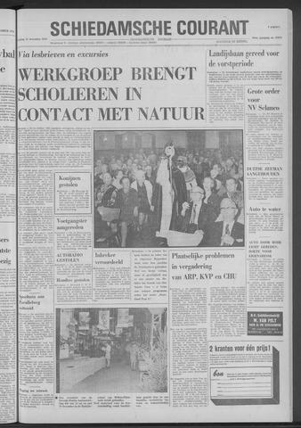 Rotterdamsch Nieuwsblad / Schiedamsche Courant / Rotterdams Dagblad / Waterweg / Algemeen Dagblad 1970-12-11
