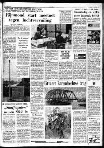 Trouw / De Rotterdammer 1969-10-14