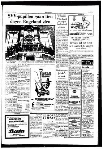 Het Vrije volk 1969-04-03