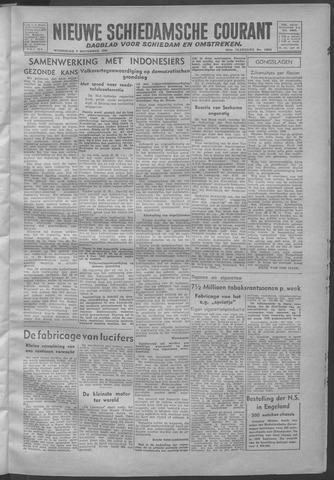 Nieuwe Schiedamsche Courant 1945-11-07