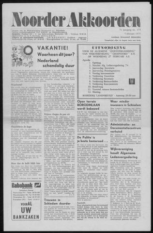 Noorder Akkoorden 1975-02-05