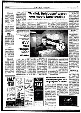 Het Vrije volk 1988-12-02