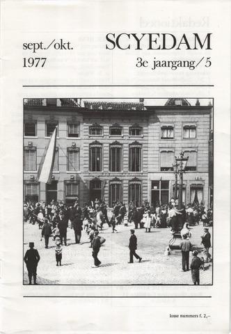 Scyedam 1977-05-01