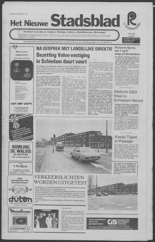 Het Nieuwe Stadsblad 1977-02-04