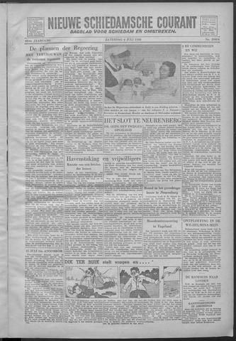 Nieuwe Schiedamsche Courant 1946-07-06