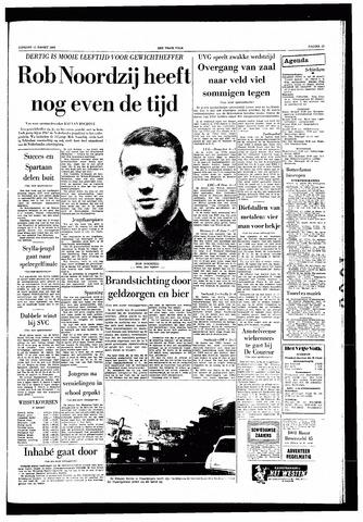 Het Vrije volk 1969-03-11
