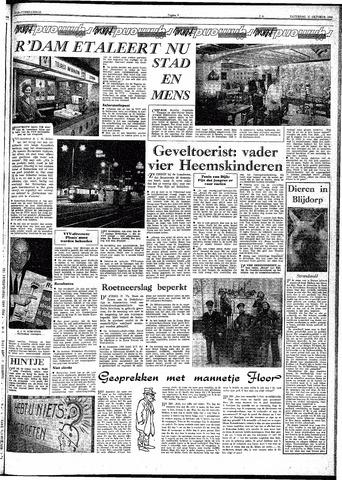 Trouw / De Rotterdammer 1966-10-15