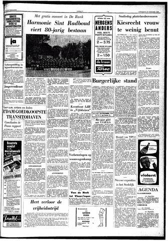 Trouw / De Rotterdammer 1969-11-19