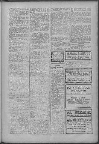 Nieuwe Schiedamsche Courant 1925-08-15