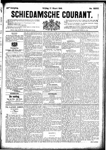 Schiedamsche Courant 1916-03-17