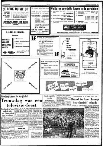 Trouw / De Rotterdammer 1967-01-11