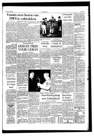 Het Vrije volk 1969-05-06