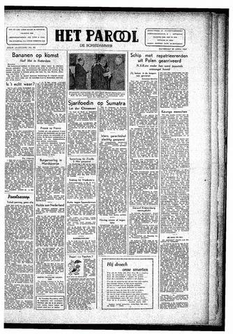 Rotterdamsch Parool / De Schiedammer 1946-04-20