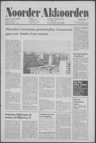 Noorder Akkoorden 1979-10-03